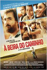 download A Beira Do Caminho Nacional 2012 Filme