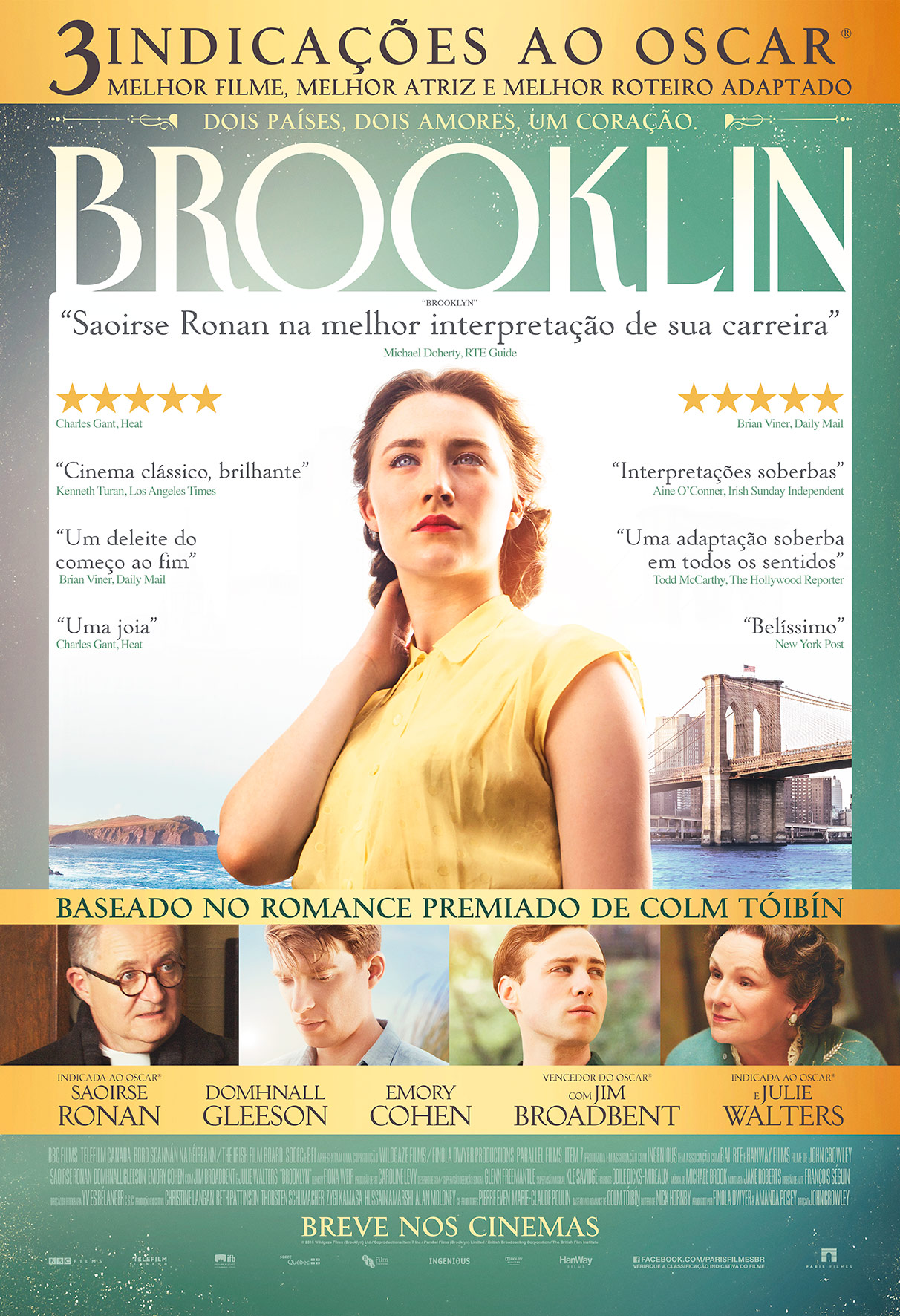 BROOKLIN