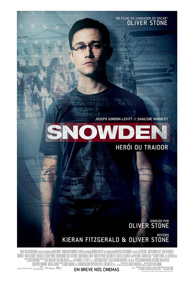 Resultado de imagem para snowden herói ou traidor
