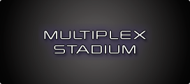 multiplex stadium